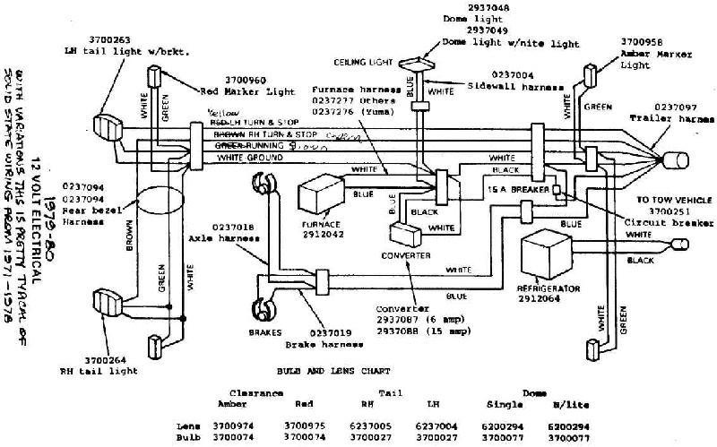 Starcraft Wiring Diagram | Wiring Diagram on starcraft chassis, mercruiser tach wire diagram, pop up camper cable diagram, mercruiser alpha one diagram, mercruiser ignition diagram, starcraft steering,